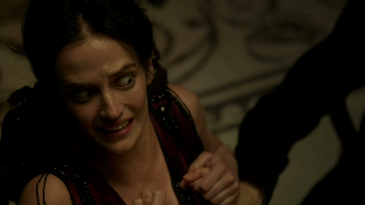 2a.penny.dreadful.s01e02.720p.bluray.x264-pahe.in