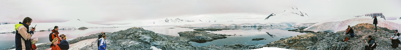Ant_MarcelWesthoff_pano