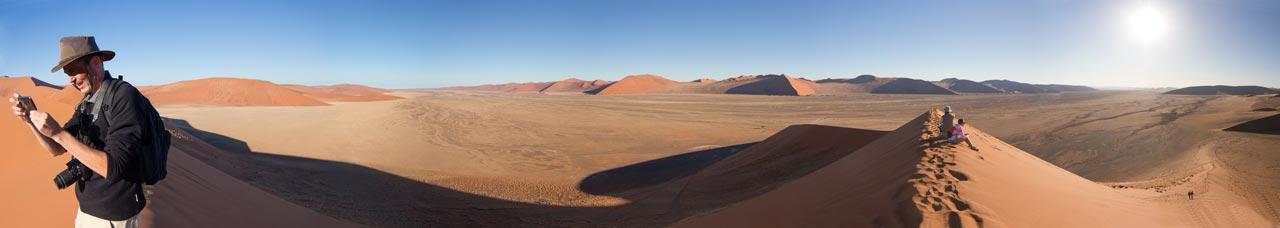 namibie_westhoff_panorama2