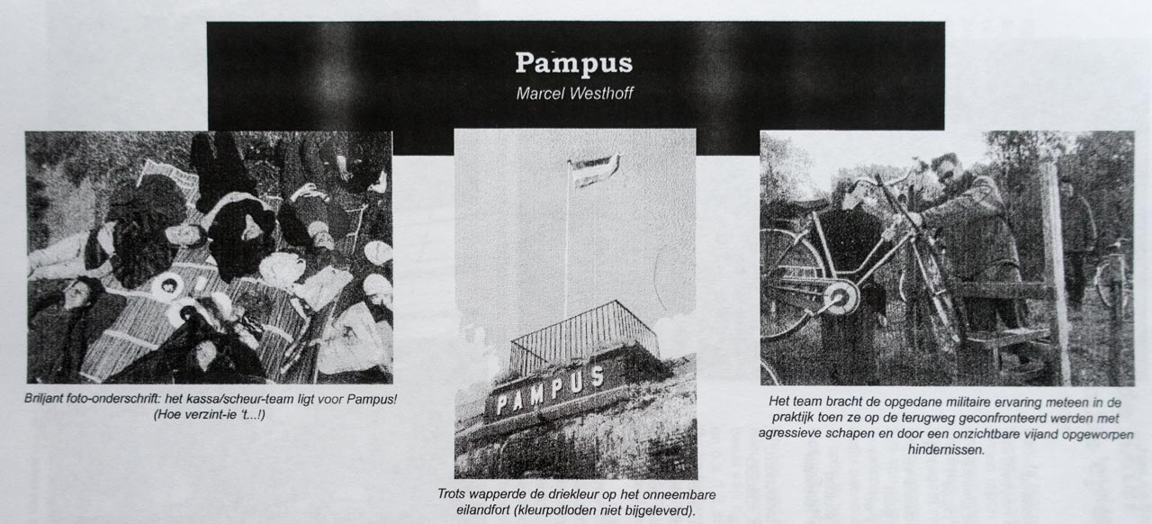 pampus_westhoff_dsc00241