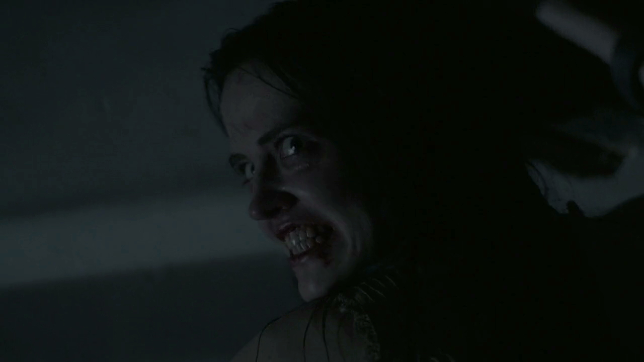 7g.penny.dreadful.s01e07.720p.bluray.x264-pahe.in-2