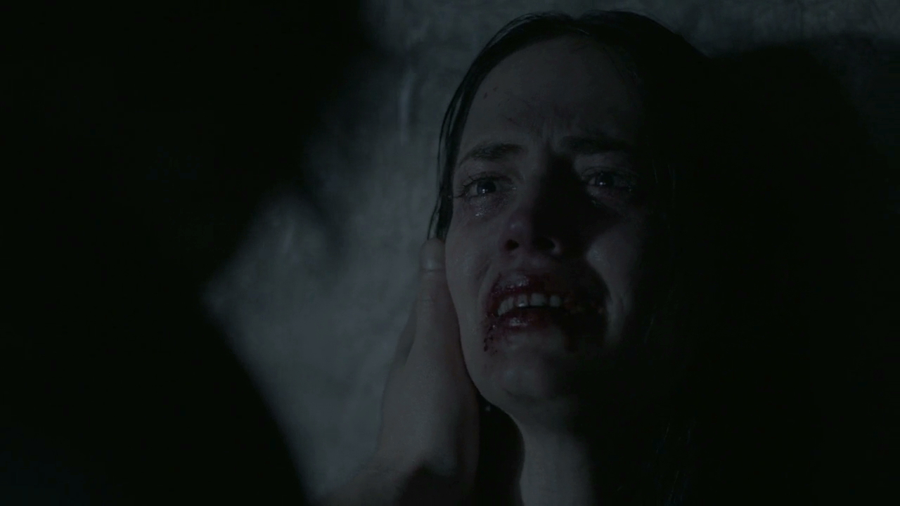 7h.penny.dreadful.s01e07.720p.bluray.x264-pahe.in-1