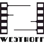 Westhoff.tv