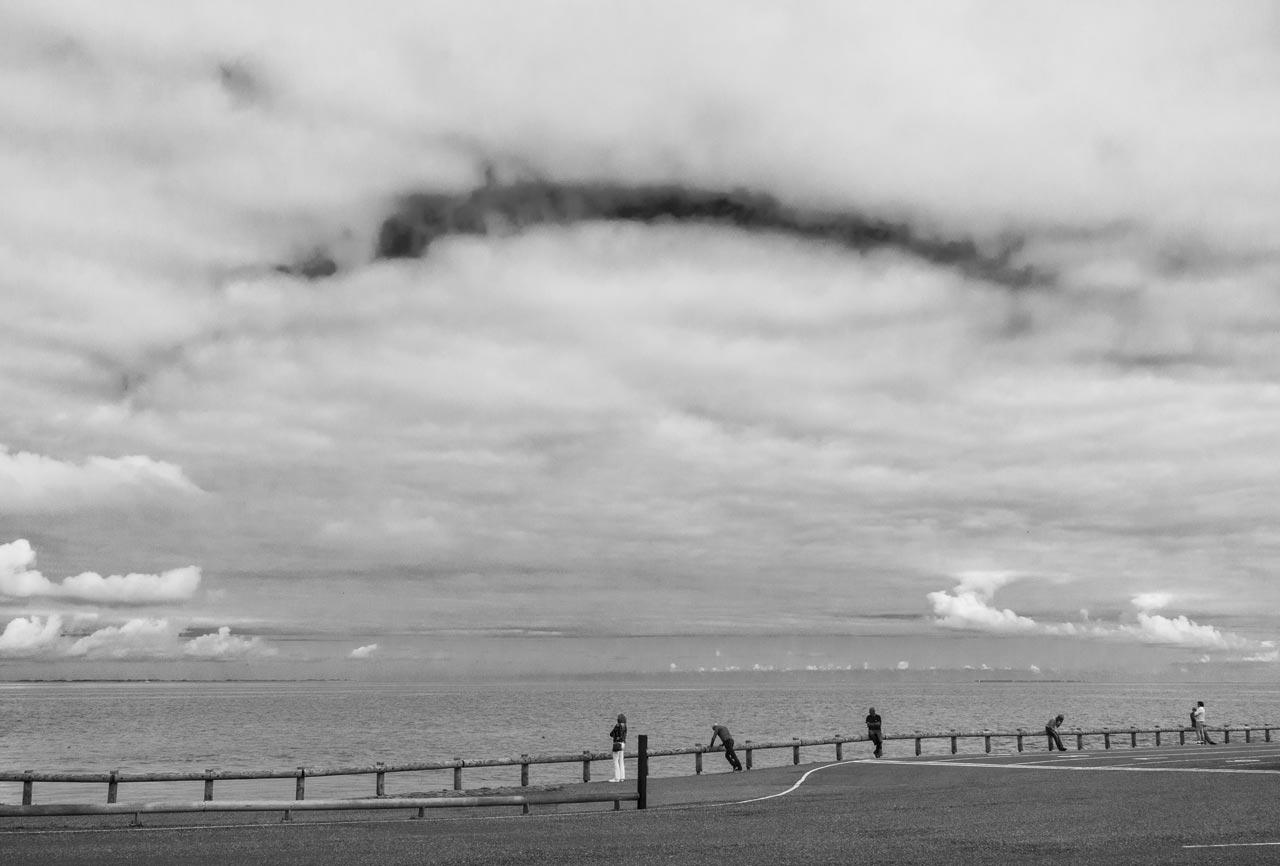 cloud-scar_westhoff_dsc00032
