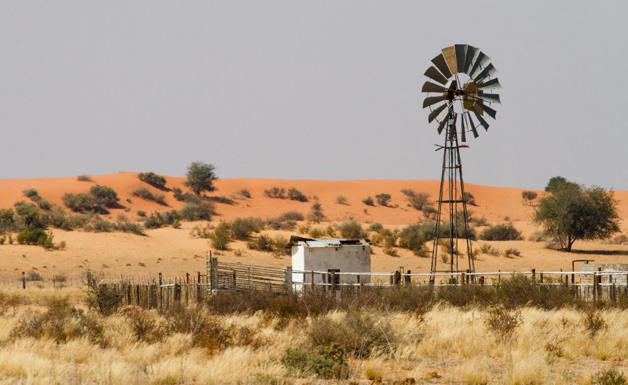 namibie_westhoff_img_9387