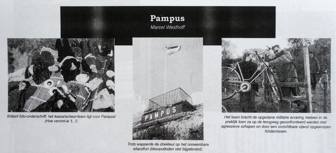 pampus_westhoff_dsc00241